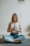 Learn About Health Benefits Of Doing Meditation