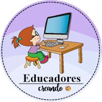 educadores-creando