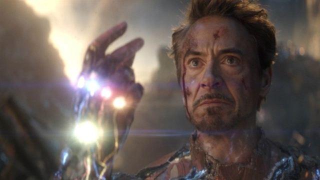 Avengers: Endgame 3 movierulz