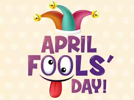 April Fool Pranks Ideas, April Fool Jokes in hindi,