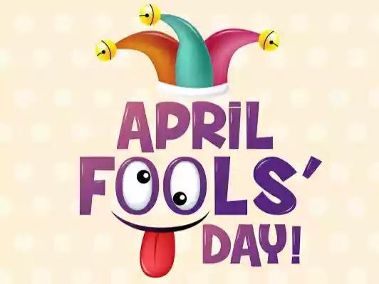 April Fool Pranks Ideas, April Fool Jokes in hindi,