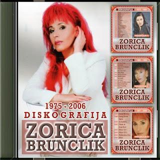 Zorica Brunclik - Diskografija Zorica%2BBrunclik%2B-%2BDiskografija