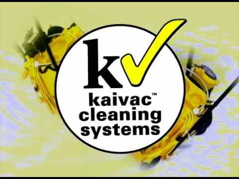 تستخدم ماكينات كايفاك الأمريكية في مقاومة الفيروسات و البكتريا في كل الأماكن و بدون لمس. يتم تقديم الماكينة من شركة Kaivac كحل مثالي لحماية المؤسسات من فيروس كورونا المستجد (SARS-CoV-2). ماكينة كايفاك أكثر ملائمة للمؤسسات الكبيرة و المتوسطة مثل المدارس، الجامعات، المستشفيات، مقرات الشركات، البنوك، الفنادق، و غيرهم. يتم إستخدام الماكينة لتنظيف و تعقيم الحمامات، الأرضيات، الحوائط، غرف الملابس، المصاعد، مناطق حمامات السباحة، و غيرهم من الأماكن التي تحتاج إلى التعقيم. من شركة بيت النظافة بالقاهرة---kaivac1250-- no touch cleaning system