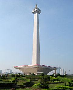 3 Tempat Wisata di Jakarta Untuk Musim Liburan