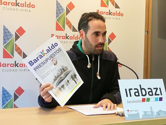 Eder Álvarez de Irabazi