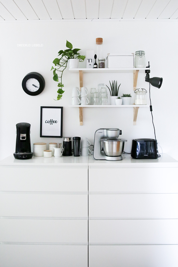 1000 images about home kitchen on pinterest white. Black Bedroom Furniture Sets. Home Design Ideas