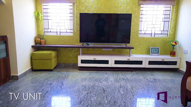TV Cabinet Designs LCD TV Wall Unit Design Catalog (20)