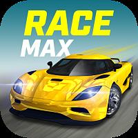 Race Max Mod