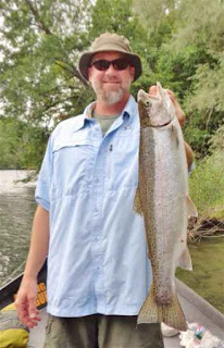 Rogue-river-summer-steelhead-fishing