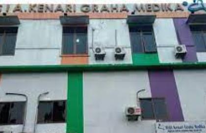 Jadwal Dokter RSIA Kenari Graha Medika Bogor