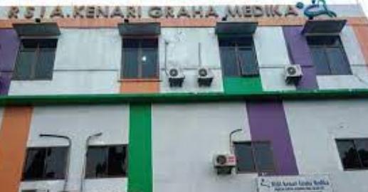 Jadwal Dokter RSIA Kenari Graha Medika Bogor Terbaru