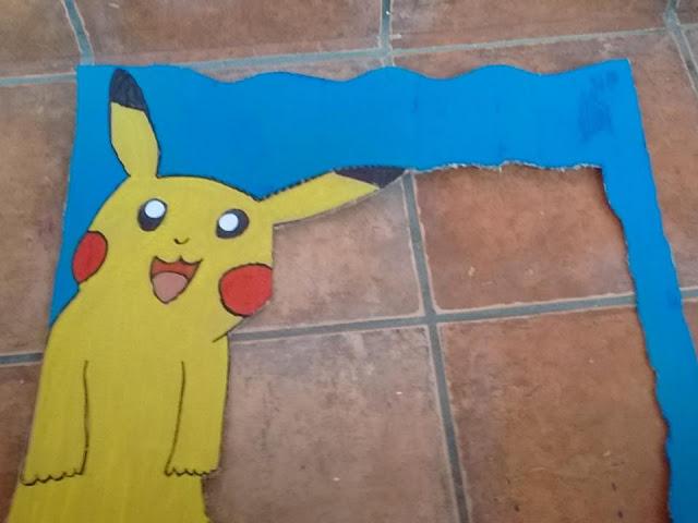 photocall-pokemon-cumpleaños-manualidades