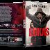 Lukas DVD Capa