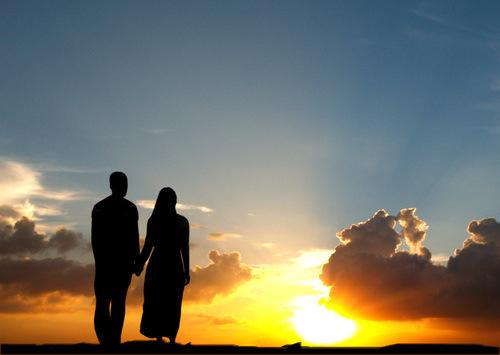Bolehkah Laki-Laki Pezina Menikahi Wanita Yang Dizinahi