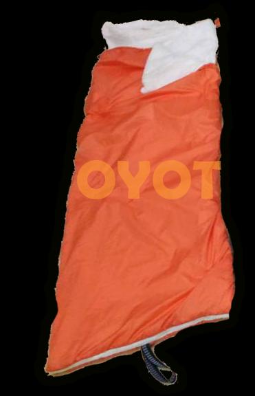 Rental Sleeping bag Sidoarjo - Surabaya Dan Peralatan