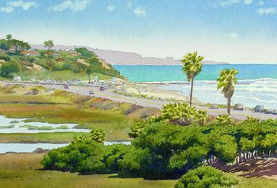 paisajes-pintados-con-acuarela