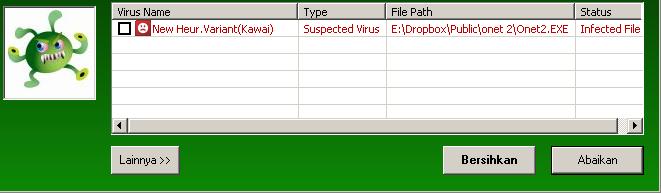 smadav-2013-terbaca-virus