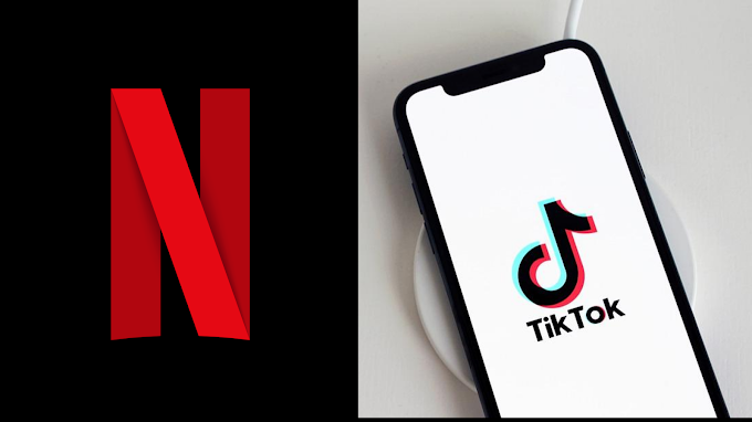 Why Netflix Should Buy TikTok If Microsoft Can't Close a Deal