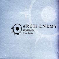 [1998] - Stigmata [Deluxe Edition]