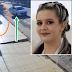 BARREIRAS-BA: Câmera de segurança registra garota entrando em carro com malas e desaparecendo.