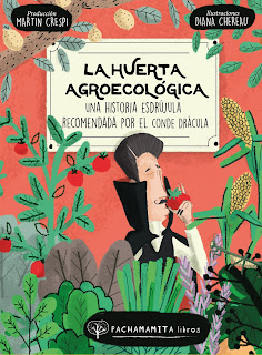 https://issuu.com/martincrespi/docs/la_huerta_agroecol_gica