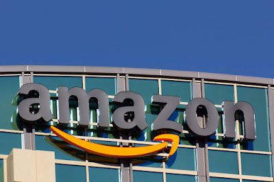 Amazon Off campus Drive For Fresher's on July || Salary 1.65-1.85 LPA|| Any Graduate