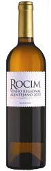 1997 - Rocim 2010 (Branco)