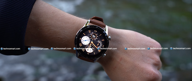 huawei,huawei watch gt 2,watch gt2,huawei watch gt 2,huawei active watch,