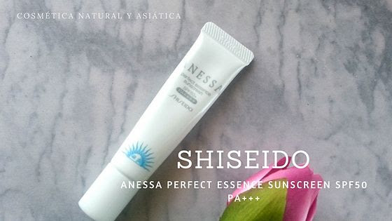 shiseido-anessa-perfect-essence-sunscreen-spf50-portada