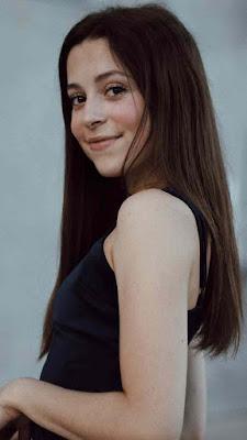 Ashley Newman Wiki, Biography