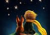 10 اقتباسات  ملهمة من رواية الأمير الصغير