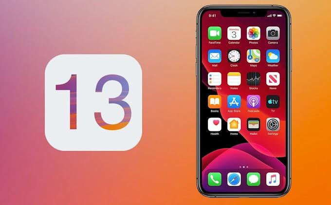 Apple phát hành iOS 13.4 và watchOS 6.2 bản GM: nhiều thay đổi và sửa lỗi