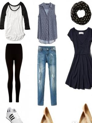 Jenis Jenis Pakaian Dalam Bahasa Inggris : jenis, pakaian, dalam, bahasa, inggris, Jenis, Pakaian, Wanita, Dalam, Bahasa, Inggris