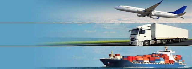 Launch of National Freight Index | Freight Rates and Trends for Better Decision Making