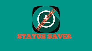 simpan-status-wa-dengan-aplikasi-status-saver
