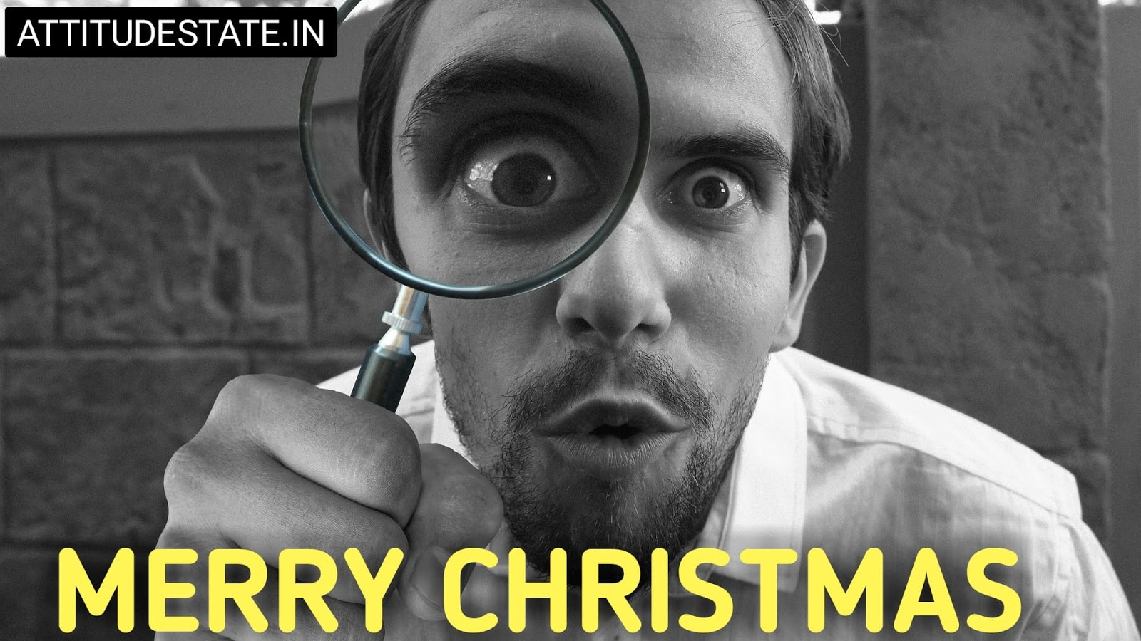 funny merry christmas phrases