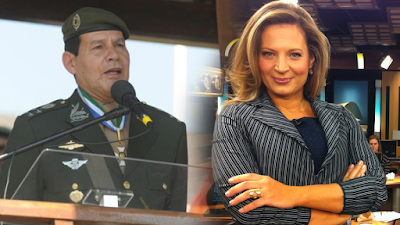 joice-hasselmann-general-mourao.png