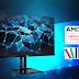 AOC: un monitor todo terreno con presupuesto para todos los bolsillos | Revista Level Up