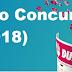 Resultado Dupla Sena/Concurso 1741 (09/01/18)