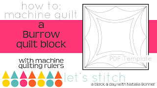 https://www.piecenquilt.com/shop/Books--Patterns/Lets-Stitch/p/Lets-Stitch---A-Block-a-Day-With-Natalia-Bonner---PDF---Burrow-x47791776.htm