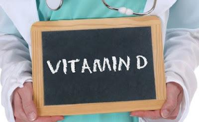 Vitamin D Seimbang Dibutuhkan Tubuh Namun Jika Berlebih Bisa Picu Kanker