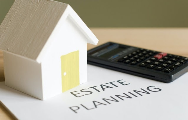 estate planning tips avoid death tax outline inheritance will