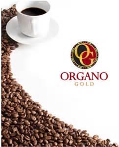 Cos'è Organo gold caffè? Ecco i prezzi e le caratteristiche