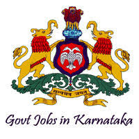 Centre for Smart Governance Karnataka 2021 Jobs Recruitment Notification of Software Engineer Jobs 91 Posts