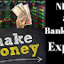Nifty and Bank Nifty Future Trading Strategy for Tomorrow 25th July