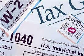Free Federal Tax Filing For Free Federal Taxes 2010