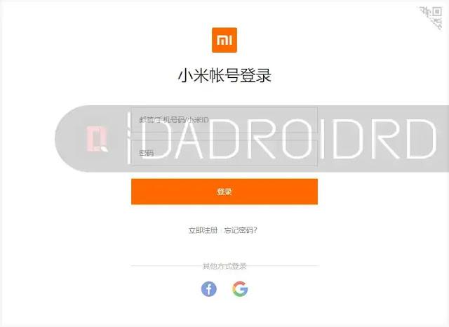 Panduan UBL Redmi Note 8 Pro, UBL Redmi Note 8 Pro,  Cara UBL Redmi Note 8 Pro, Bootloader Redmi Note 8 Pro, Maksud UBL Redmi Note 8 Pro Cara Unlock Bootloader Redmi Note 8 Pro, Tutorial UBL Redmi Note 8 Pro