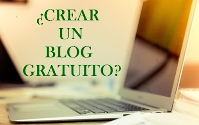 Ventajas de Tener Un Blog Gratis En Blogger