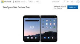 surface duo,surface,surface studio 2,surface microsoft,sur face pro,surface pen lenovo,touchpad surface,