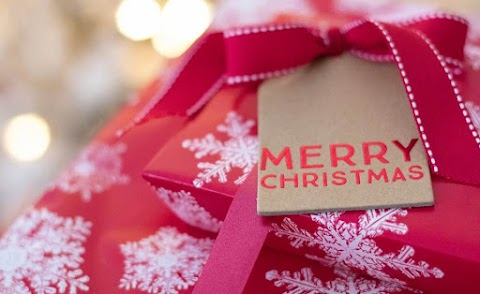 merry christmas wishes in hindi 2018